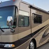 RV for Sale: 2005 WINDSOR 40PAQ