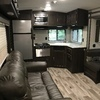 RV for Sale: 2018 SPRINGDALE 262RK
