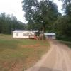 Mobile Home for Sale: Ranch, Manufactured Doublewide - Maiden, NC, Maiden, NC
