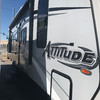 RV for Sale: 2015 Attitude