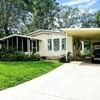 Mobile Home for Sale: 1987 Geor