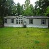 Mobile Home for Sale: Mobile/Manufactured, Double Wide - Vernon, FL, Vernon, FL