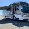 RV for Sale: 2014 TUSCANY XTE 34ST
