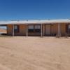 Mobile Home for Sale: Mfg/Mobile Housing - Stanfield, AZ, Stanfield, AZ