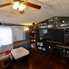 Mobile Home for Sale: 3 bedroom/2 bath, NO LAND, priced to sell!, Reedsburg, WI