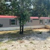 Mobile Home for Sale: AL, CHUNCHULA - 2006 CRAWFORD single section for sale., Chunchula, AL