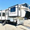 RV for Sale: 2019 BIGHORN 3950FL