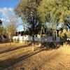 Mobile Home for Sale: Manufactured Single Family Residence, Manufactured - Winkelman, AZ, Winkelman, AZ