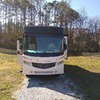 RV for Sale: 2016 GEORGETOWN 351DS