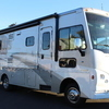 RV for Sale: 2019 ADVENTURER 27N