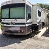RV for Sale: 2002 Horizon