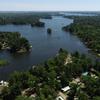 RV Park for Sale: Wildwood Resort, Chetek, WI