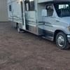 RV for Sale: 2000 SANTARA