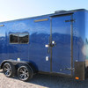 RV for Sale: 2021 7x16