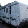 RV for Sale: 2007 SOLARIS 2499