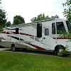 RV for Sale: 2006 Challenger 355