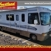 RV for Sale: 1998 WINDSPORT 35B