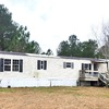 Mobile Home for Sale: CUTE HOME ON NICE RENTAL LOT, NO CREDIT CHECK, Gaston, SC