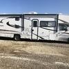 RV for Sale: 2013 FREELANDER 32BH
