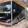 RV for Sale: 2015 ALLEGRO BREEZE 32BR