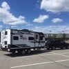 RV for Sale: 2019 Imagine