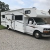RV for Sale: 2014 FREELANDER 28QB