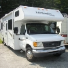 RV for Sale: 2007 28 A
