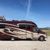RV for Sale: 2018 VIENNA 25QRS