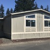 Mobile Home for Sale: Angel Haven Sp. #65 - AVAILABLE NOW!, Tualatin, OR