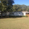 Mobile Home for Sale: Fleetwood Carriagehill 1997, Corsicana, TX
