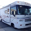 RV for Sale: 2000 BRAVE 26P