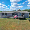 Mobile Home for Sale: Mobile/Manufactured,Residential, Manufactured - Rutledge, TN, Rutledge, TN