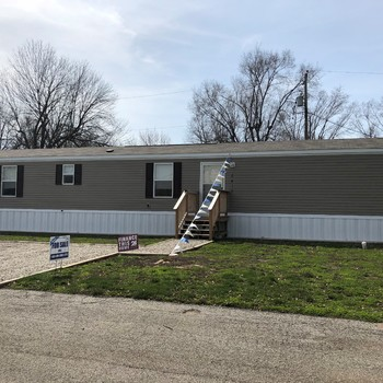 Amazing 9 Mobile Homes For Sale Near Bloomington Il Home Interior And Landscaping Ologienasavecom