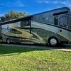 RV for Sale: 2010 JOURNEY 40T