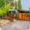 Mobile Home for Sale: Mobile Home - Big Bear City, CA, Big Bear, CA