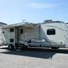 RV for Sale: 2018 EAGLE HT 324BHTS