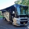 RV for Sale: 2014 ALLEGRO 31SA