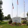 Mobile Home Park for Directory: Silver Creek  -  Directory, Davenport, IA