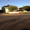 Mobile Home Park: Indian Hills MHV, Chatsworth, CA