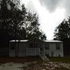 Mobile Home for Sale: Mobile/Manufactured, Double Wide - Southport, FL, Southport, FL