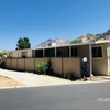Mobile Home for Sale: Traditional, 1 story above ground, MH/MFG (On Rented Lot) - Kernville, CA, Kernville, CA