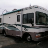 RV for Sale: 1999 Flair 25