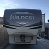 RV for Sale: 2018 WILDCAT 28BH