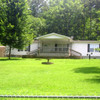 Mobile Home for Sale: Manufactured Home, Single Family Residential - Mount Ida, AR, Mount Ida, AR