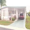 Mobile Home for Sale: Double Wide With New A/C, Clearwater, FL