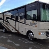 RV for Sale: 2007 Bounder 35H
