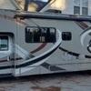 RV for Sale: 2014 CHATEAU 31E