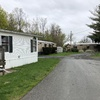 Mobile Home Park for Sale: Anchor Park, Troy, NY
