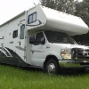 RV for Sale: 2009 IMPULSE 31C