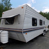 RV for Sale: 1997 LAYTON 3010